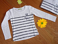 Дитячий+одяг+польща оптом в Украине. Сравнить цены 11be02477644f