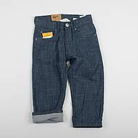 """Детские джинсы теплые на подкладке H&M """"Дастин"""" для мальчика на рост 92см"""