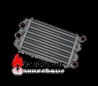 Теплообменник битермический Immergas. Клипса. PRB1854203