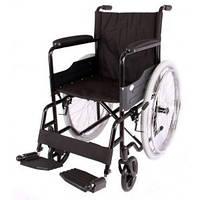 Стандартная коляска инвалидная ECONOMY