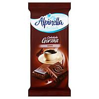 Альпинелла  Темный 100 г (польский шоколад)
