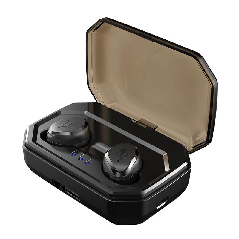 Беспроводные наушники Air Pro TWS S8 Plus