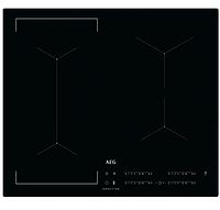 Кухонная индукционная плита AEG IKE64441IB, фото 1
