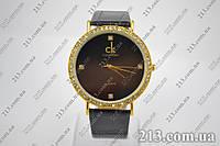 Женские часы Calvin Klein кварц