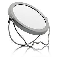 Зеркало косметическое №М-058