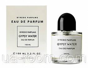 Byredo Gypsy Water, 100 мл. парфюмированная вода