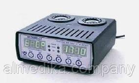 Ароматизатор «ACCORD-CT» тепловой