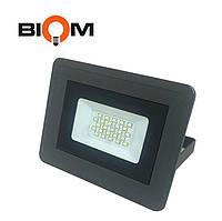 LED прожекторы Biom