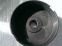Корзина сцепления мотор сич (оригинал), фото 2