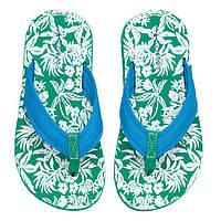 1eb619d87657 Тропическая обувь в Украине. Сравнить цены, купить потребительские ...