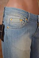 Женские джинсы D&G322
