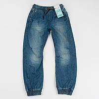 """Детские джинсы """"Коломбо"""" для мальчика"""