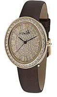 Женские часы Le Chic CL 3032 G (59680)