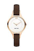Женские часы Danish Design IV17Q1187 Коричневый