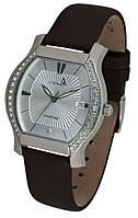 Женские часы Le Chic CL 6473D S WH (58582)