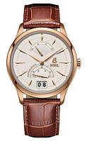 Мужские часы Ernest Borel GGR-907-98191BR (62417)