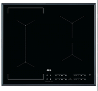 Кухонная индукционная плита AEG IKE64441FB, фото 1