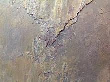Каменный шпон MULTI COLOR 610x1220mm