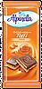 Альпинелла Тоффи 100 г (польский шоколад)