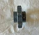 Звездочка элеватора Z-7, фото 2