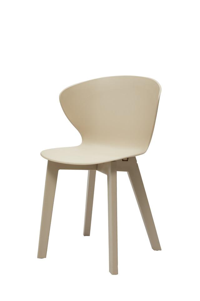 Кресла Mild ― www/mkus.com.ua , тел. 057-760-30-44