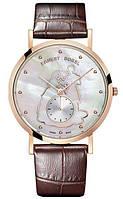 Мужские часы Ernest Borel GGR-850N-49061BR (62400)