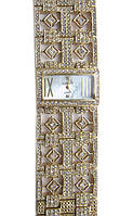 Наручные часы Le Chic CM 4060 G Золотистый