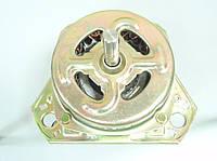 Мотор для стиральной машины «САТУРН» XD-135