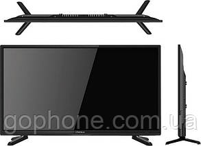 "Телевизор Liberton 40AS1FHDT 40"" FullHD 2 ГОДА ГАРАНТИЯ!, фото 2"
