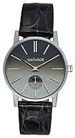 Мужские часы Sauvage-SV37462S (62444)