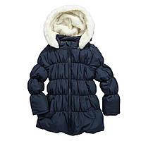 """Детская куртка теплая Ladybird """"Хелена"""" зимняя куртка на 2-3 года для девочки рост 98см"""