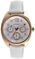 Мужские часы Sauvage-SV11261RG (58867)