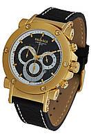 Мужские часы Sauvage-SV11432G (65628)