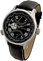 Мужские часы Sauvage-SK73803S (37917)