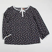 """Детская блузка-туника Next """"Верона"""" для девочки"""