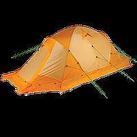 Палатка туристическая RED POINT Illusion, фото 1