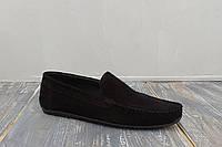 Мокасини чоловічі Prime shoes, відчуй насолоду при ходьбі!
