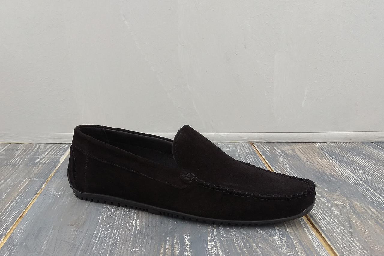 f03bc5810af90c Мокасини Чоловічі Prime Shoes, Відчуй Насолоду При Ходьбі! — в ...