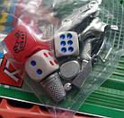 Настольная игра Монополия Joy Toy 6123UA Украинская версия, фото 6