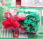 Настольная игра Монополия Joy Toy 6123UA Украинская версия, фото 5
