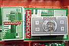 Настольная игра Монополия Joy Toy 6123UA Украинская версия, фото 4