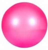 Мяч для фитнеса фитбол  диаметр 75 см, фото 1