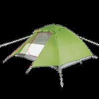 Палатка туристическая RED POINT Space 3, фото 1