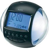Электронный будильник в Украине. Сравнить цены 466ae26ff8d7a