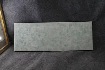 Холст мятний 1168GK5dHOJA513, фото 2