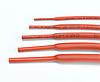 Термозбіжна трубка 1,5 / 0,75 HST AP-2-1 коефіцієнт усадки 2: 1, фото 2