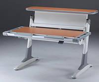 Детский стол NOBLESSE ТН-333 Goodwin