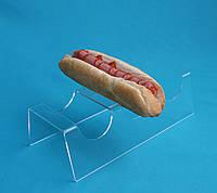 Подставка для хот-догов №3, фото 1