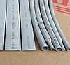Термозбіжна трубка 1,5 / 0,75 HST AP-2-1 коефіцієнт усадки 2: 1, фото 5