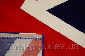 Детский ковер Британия, фото 2